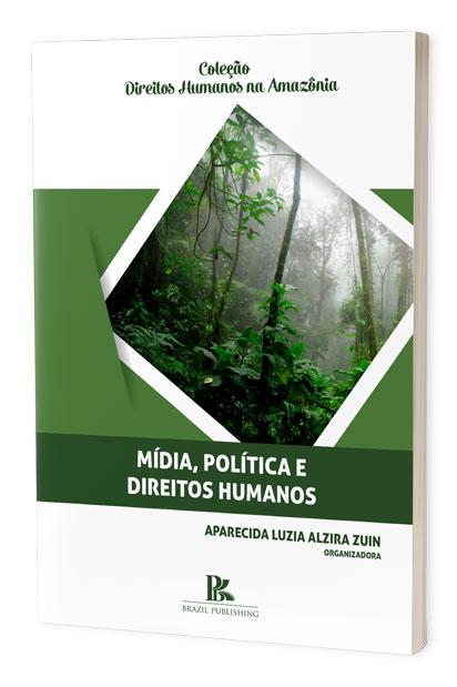 Mídia, política e direitos humanos