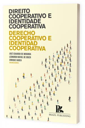 Direito Cooperativo e Identidade Cooperativa