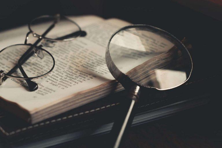 Read more about the article Como publicar uma pesquisa em formato de livro?