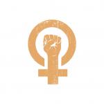 História e Gênero em Debate