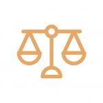 """Pensando a regulação: """"políticas públicas, arcabouços normativos e teorias jurídicas da prática regulatória"""""""