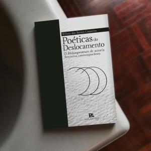 romances Bildugsroman