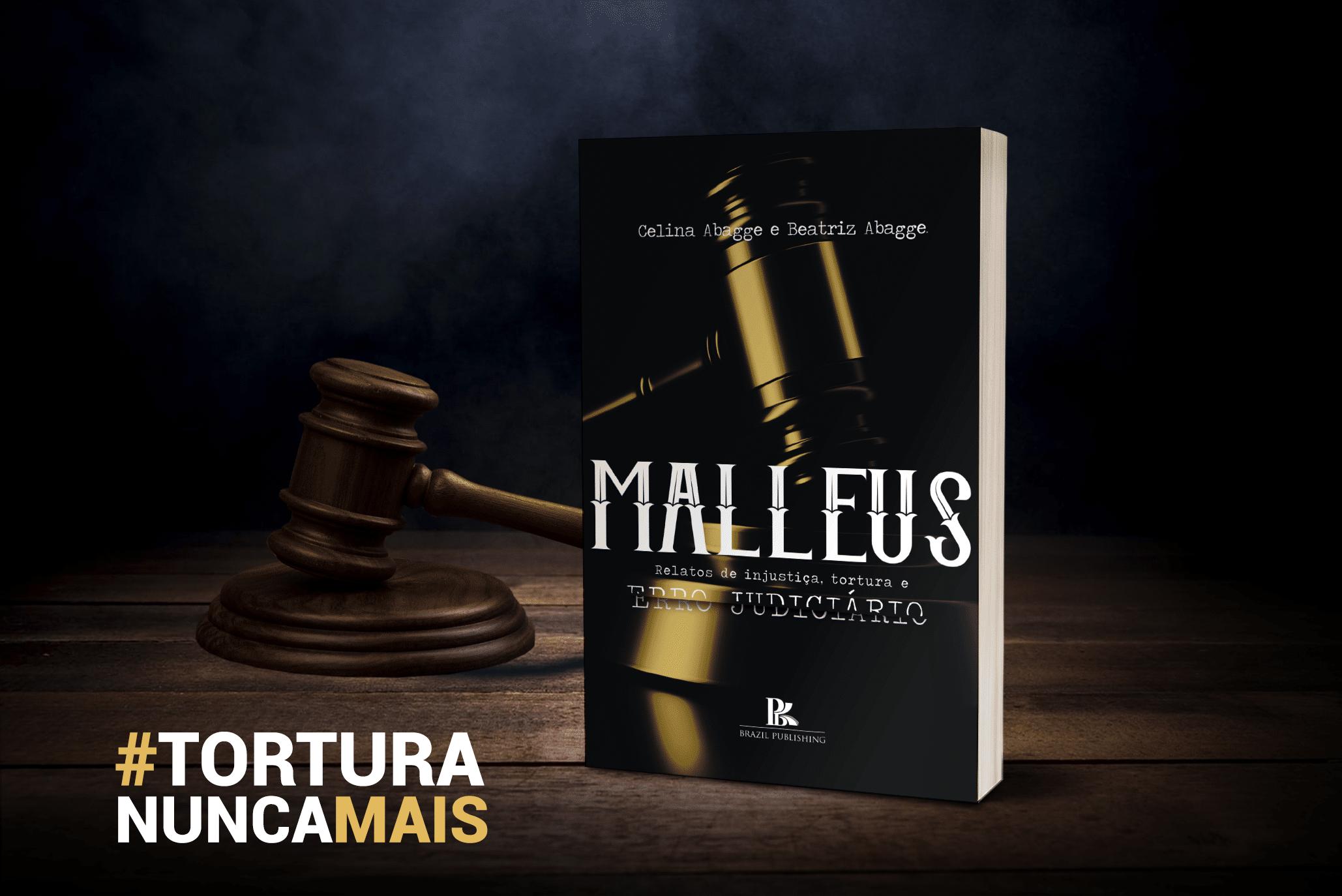 "You are currently viewing Celina e Beatriz Abagge lançam livro sobre ""Caso Guaratuba"""
