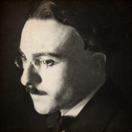 Alberto-Caiero