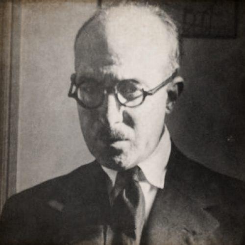 Alvaro-de-Campos