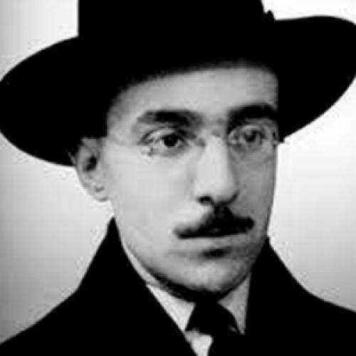 Coelho Pacheco