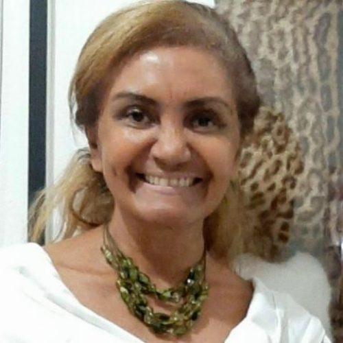 Foto Heloísa Helena