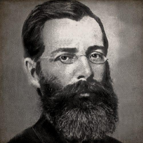 José-de-Alencar