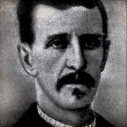 Julio-Ribeiro