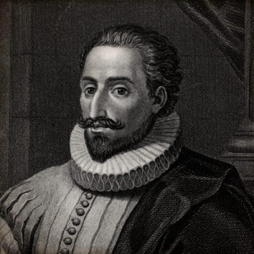 Miguel-de-Cervantes