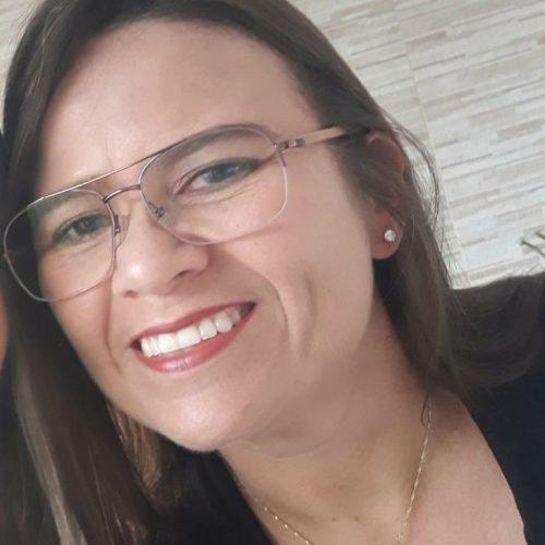 ORGANIZADORA_Luciana Leandro Silva