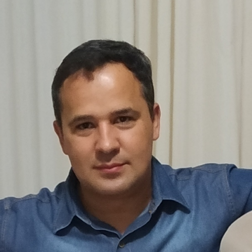 alexandre-cardoso-barbosa