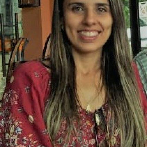 ariany-das-gracas-teixeira