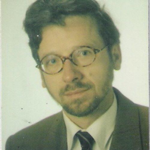 jakob-hans-josef-schneider