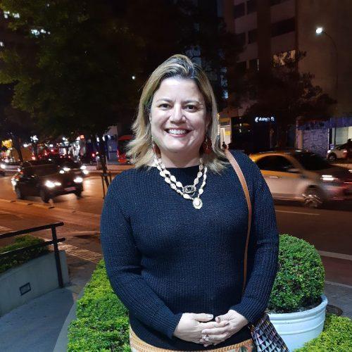 maria-adelia-da-costa