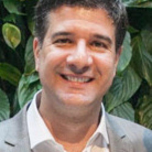 paulo-henrique-jorge-da-cunha